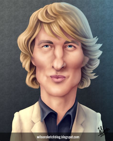 owen wilson png 1000 images about club humor on pinterest search image