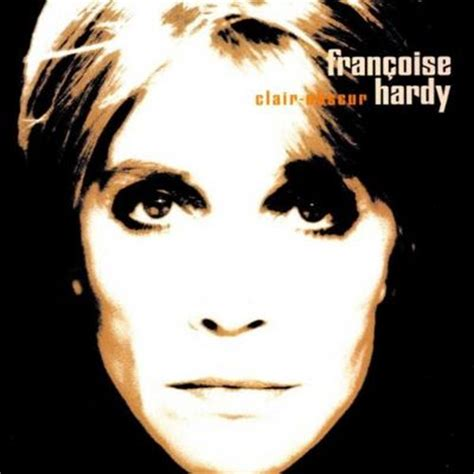francoise hardy and iggy pop paroles et traduction iggy pop i ll be seeing you feat