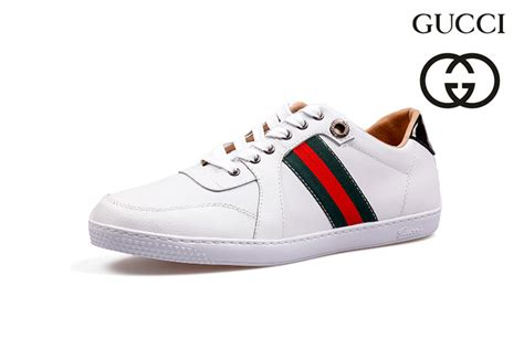 cheap gucci shoes for