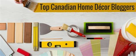home design blogs canada home design blogs canada 28 images home tour a pop of