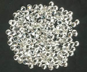 Chandeliers Crystal Swarovski Colourful Crystal Rings Just Another Wordpress Com Site