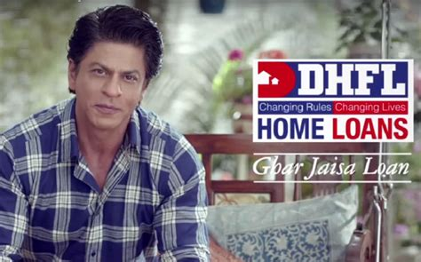 dhfl housing loan dhfl launches its new home loan dilse ad caign indian media news
