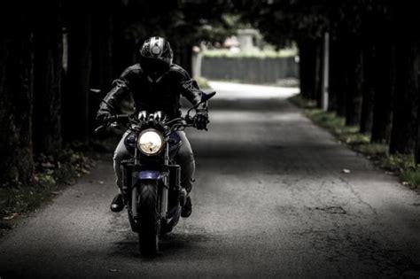 asya motosiklet modelleri tasitcom
