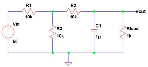 voltage controlled resistor in ltspice voltage controlled capacitor ltspice 28 images solutions using ltspice to characterize