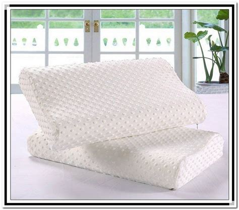 White Cloud Trading Health Boosting Wool Duvets by King Size Pillows Uk White Goose Feather Pillows King