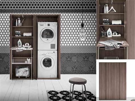 idee salvaspazio armadio idee per mobili salvaspazio armadio lavanderia armadio