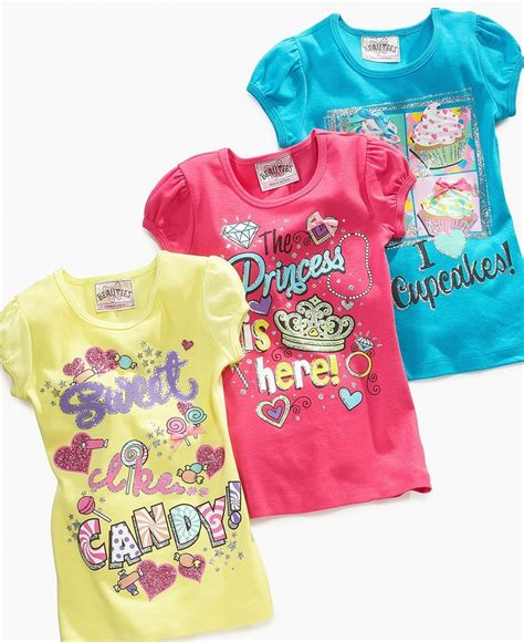 Baju Macis 138 best baju anak images on clothing graphic t shirts and graphic tees
