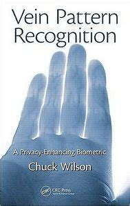 A Pattern Language For Developing Privacy Enhancing Technologies | vein pattern recognition a privacy enhancing biometric