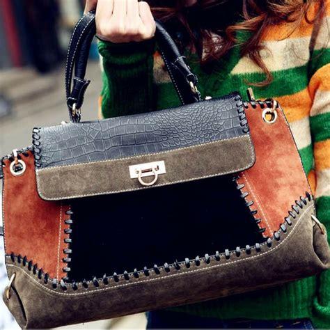 10370 Tas Fashion Impor Selempang Croco Bag Clutch Wanita 18 best handbags clutches images on straw bag straws and bags