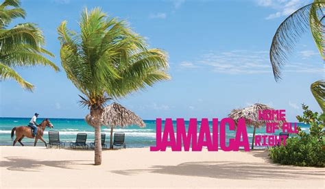 jamaica deals cheap vacations to jamaica from toronto lifehacked1st