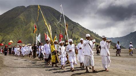 kenali  budaya unik berikut     indonesia