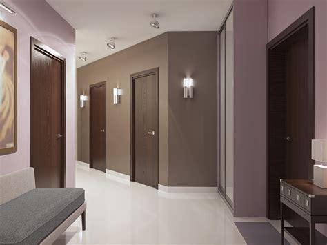 Couleur Porte Et Encadrement by Peindre Encadrement Porte 2 Couleurs Maison Design