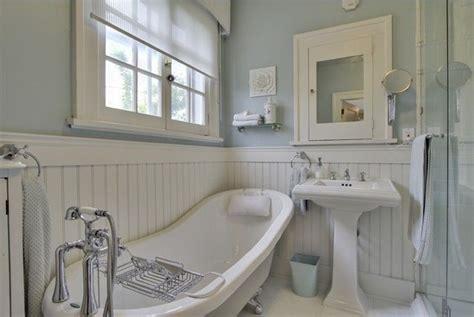 1920 bathroom classic 1920s bathroom house decorating