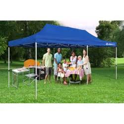 Walmart Canopy Tent by Gigatent The Party 20 Ft W X 10 Ft D Canopy Walmart Com