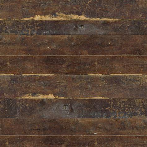 placchette decorative per interni pannelli decorativi in legno per pareti interne