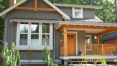 Sunkist Cottage   Vacation Rental By Owner (vrbo)   Cultus Lake Cottages