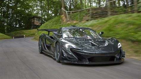mclaren p1 2017 2017 mclaren p1 lm picture 680607 car review top speed