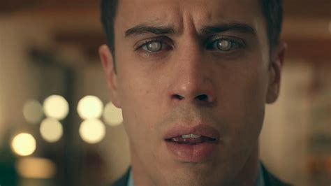 black mirror the entire history of you the entire history of you the oscar favorite