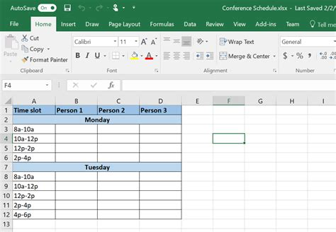 survey forms in excel use microsoft forms to collect data right into your excel