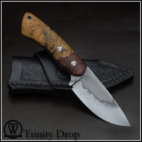 best all around knife advice needed best all around knife page 3