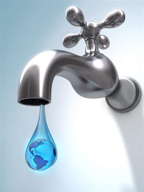 acqua rubinetto acqua rubinetto i pro superano i contro consumatore