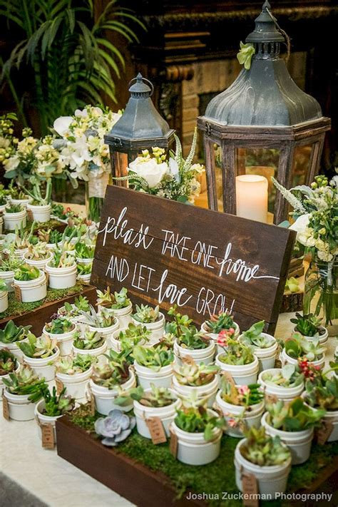 wedding shower favor ideas best 25 themed bridal showers ideas on bridal showers wedding theme and