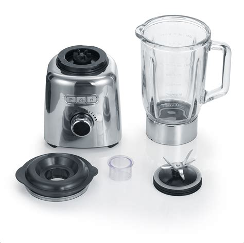 sm kitchen appliances blender severin