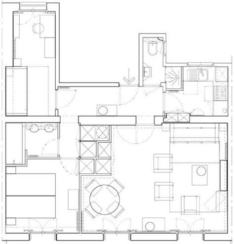 paris apartment floor plans merlot an amazing apartment for sale in paris paris
