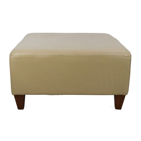 Storage Ottoman On Sale Ottomans Used Ottomans For Sale