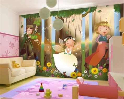 wallpaper for walls coimbatore attractive wallpapers for kids room at arts antiques r s