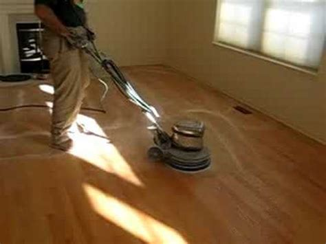 How To Hardwood Floors With Buffer by Hardwood Floor Buffer Bona Bona Flexisand Dcs Buffer