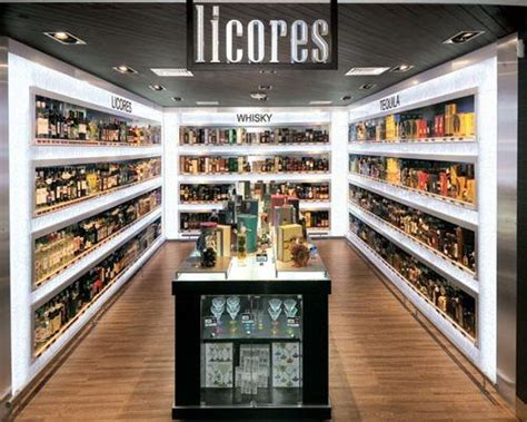 17 best images about l 237 quor shop on pinterest studios grocery store and wine display