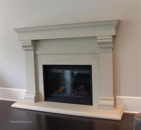 Concrete Fireplace Mantels 28 Concrete Fireplace Mantels Concrete Archives