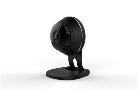 samsung smartcam hd plus review more than a nest