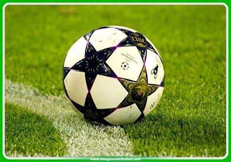 imagenes para fondo de pantalla futbol fondo de pantalla de futbol hd imagenes del futbol