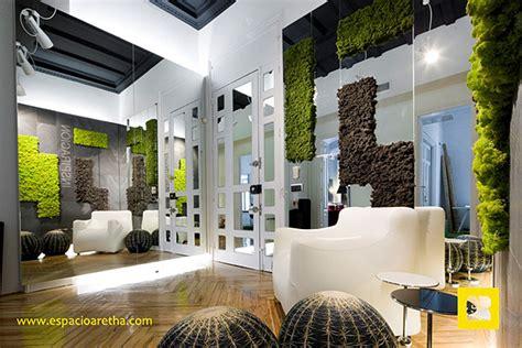 Home Decor Showrooms by Espacio Aretha La Arquitectura Interior Vivida Con Los