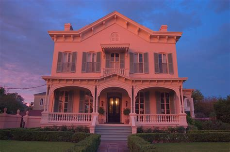 hero house slideshow 550 16 montgomery hero reynoir house at 1213 third st at sunset new