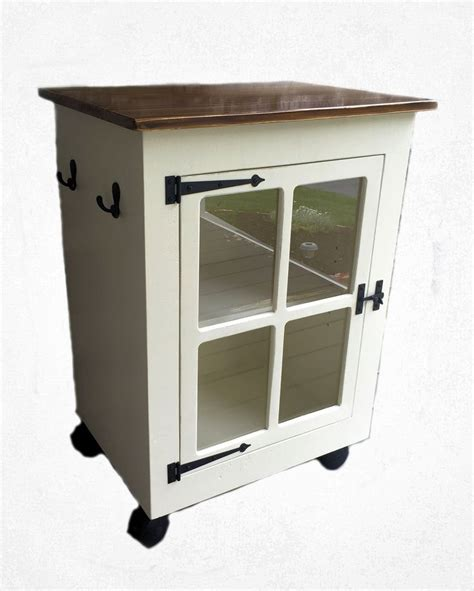 small rolling kitchen island small rolling kitchen island sliding barn doors shelves