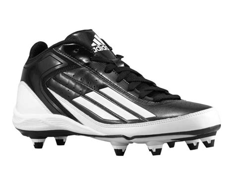 football shoes with removable cleats lightning mid detachable football cleats