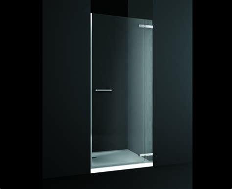 docce cesana tenere al caldo in casa box doccia plano cesana