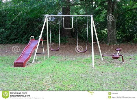 swing online purchase wooden swing online 28 images compare prices on indoor