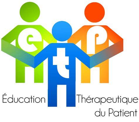 leducation therapeutique du patient fondation bon sauveur