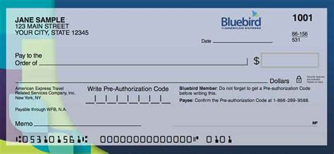 How Do I If I My Background Check Faqs Bluebird By American Express Walmart