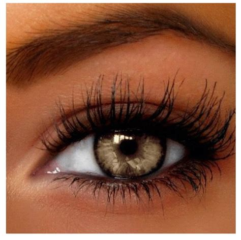 colored contact lenses with prescription contact lens toric colored circle are there any safe
