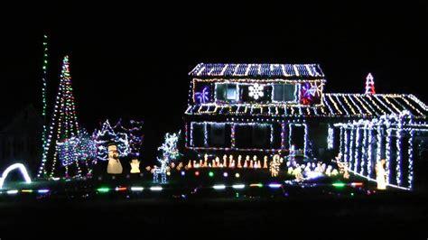 lights roanoke va lights in roanoke va decoratingspecial com