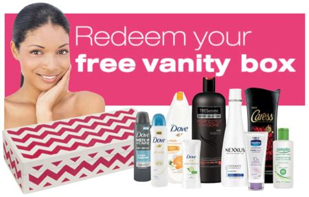 Vanity Box Hair Coupons 73 vanity box hair coupons instagram post by the