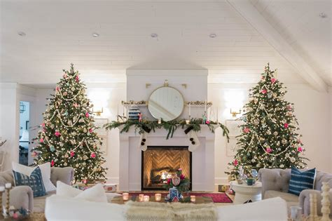 next home christmas decorations 100 better homes and gardens christmas decorating ideas 25