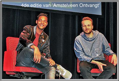 schouwburg amstelveen nieuws de 4de editie van amstelveen ontvangt in de scho
