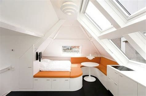 luxuriöse badezimmer designs design dachgeschoss badezimmer