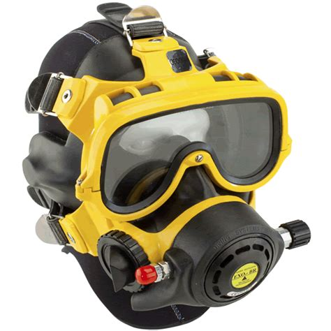 dive mask kirby exo br diving mask with